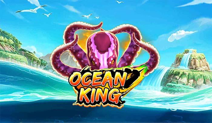 ocean king online real money no deposit bonus