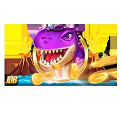 Fish game 8