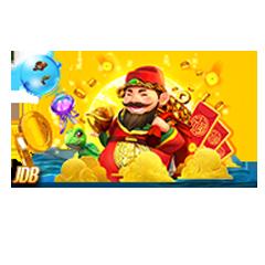 Fish game 2
