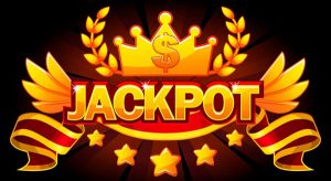 What Is Jackpot? Collection of Jackpot Games