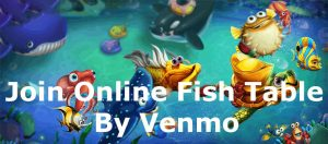 Venmo Accepts Users To Buy Bitcoin And Join Online Fish Tables